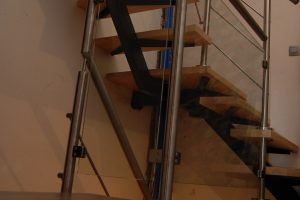 LMCB-trappen3